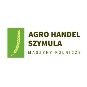 AGRO HANDEL Szymula