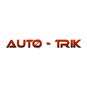 Autotrik