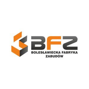 BFZ - Bolesławiecka Fabryka Zabudów
