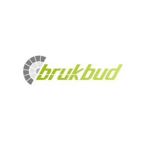 BRUK-BUD S.C.
