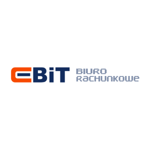 EBIT Biuro Rachunkowe