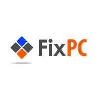 Fix PC