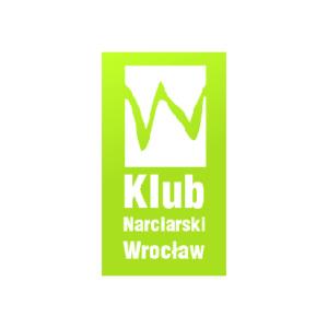 Klub Narciarski WROCŁAW