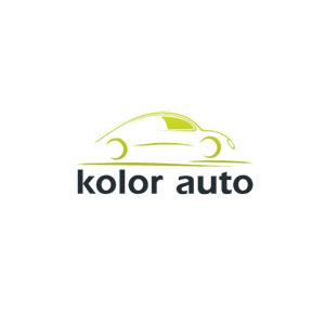 Kolorauto - Wypożyczalnia samochodów