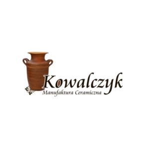 Ceramika Kowalczyk