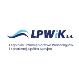 Wodociągi Legnickie LPWiK S.A.
