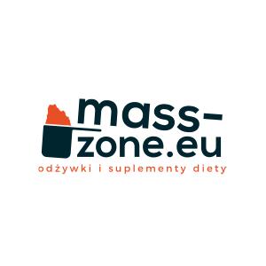 Mass Zone - Odżywki i Supplementy Diety
