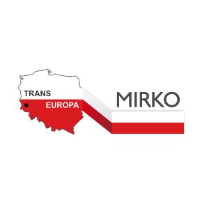 TRANS-MIRKO