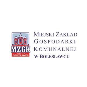MZGK Boleslawiec