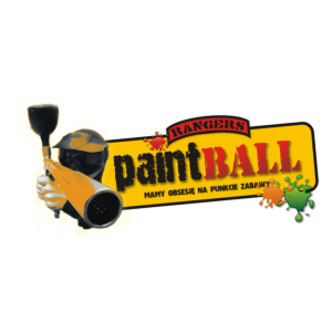 PAINTBALL Rangers