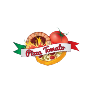 Pizzatomato