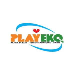 Playeko
