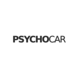 Psychocar